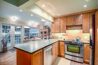 Photo 6: 1546 HOPE Road in North Vancouver: Pemberton NV House for sale : MLS®# V1056418