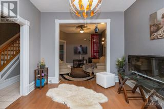 Photo 19: 210-212 FLORENCE AVENUE in Ottawa: House for sale : MLS®# 1260081