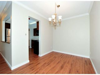 "Photo 7: 202 2425 CHURCH Street in Abbotsford: Abbotsford West Condo for sale in ""PARKVIEW PLACE"" : MLS®# F1324258"