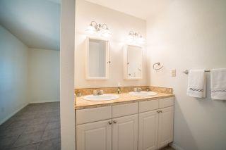 Photo 8: EL CAJON House for sale : 2 bedrooms : 822 Lauree St