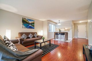 Photo 15: 116 1955 WOODWAY PLACE PLACE in Burnaby: Brentwood Park Condo for sale (Burnaby North)  : MLS®# R2498821