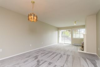 Photo 7: 110 7500 COLUMBIA STREET in Mission: Mission BC Condo for sale : MLS®# R2070984