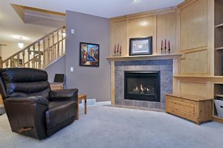 Photo 5: 128 Coventry Hills Drive NE in Calgary: Coventry Hills Detached for sale : MLS®# A1072239