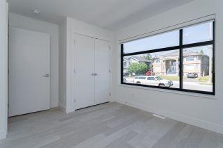 Photo 26: 914 STEWART Avenue in Coquitlam: Maillardville House for sale : MLS®# R2488544