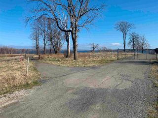 Photo 10: Lot 2BCD 145 Norway Point Road in Pictou: 107-Trenton,Westville,Pictou Vacant Land for sale (Northern Region)  : MLS®# 202109955