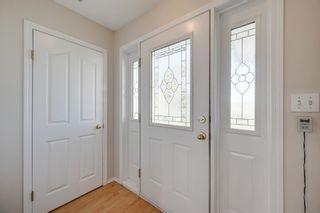 Photo 8: 1821 232 Avenue in Edmonton: Zone 50 House for sale : MLS®# E4251432