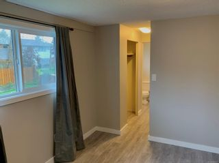Photo 37: 1310 Helen Rd in : PA Ucluelet House for sale (Port Alberni)  : MLS®# 859011