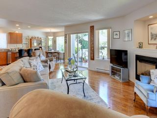 Photo 3: 2230 Townsend Rd in : Sk Broomhill House for sale (Sooke)  : MLS®# 884513