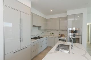 """Photo 4: 604 5058 CAMBIE Street in Vancouver: Cambie Condo for sale in """"Basalt"""" (Vancouver West)  : MLS®# R2497614"""