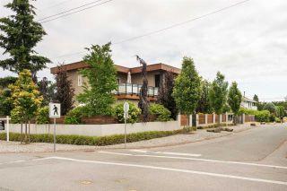 Photo 20: 6703 1A AVENUE in Delta: Boundary Beach House for sale (Tsawwassen)  : MLS®# R2280805