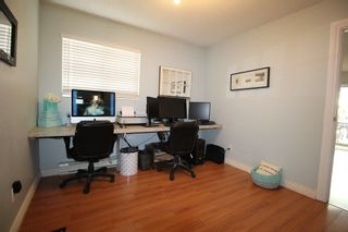Photo 9: 5040 204 Street in Langley: Langley City House for sale : MLS®# R2265653