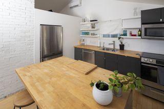 Photo 2: 6168-6170 North Street in Halifax: 4-Halifax West Residential for sale (Halifax-Dartmouth)  : MLS®# 202106287