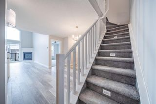 Photo 3: 503 1441 23 Avenue SW in Calgary: Bankview Apartment for sale : MLS®# A1140127