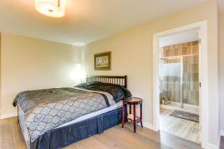 Photo 25: 9 PRESCOTT Close: Spruce Grove House for sale : MLS®# E4260704