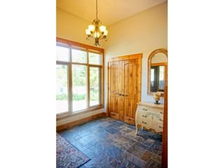 Photo 12: 2577 SANDSTONE CIRCLE in Invermere: House for sale : MLS®# 2459822