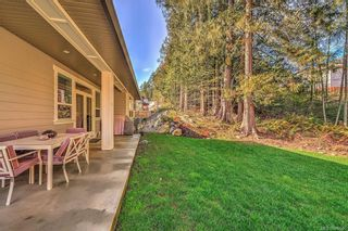 Photo 19: 1032 Deltana Ave in Langford: La Olympic View House for sale : MLS®# 840646