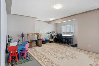Photo 34: 243068 Rainbow Road: Chestermere Detached for sale : MLS®# A1120801