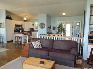 Photo 26: 109 Sunset Drive in Estevan: Residential for sale (Estevan Rm No. 5)  : MLS®# SK855278