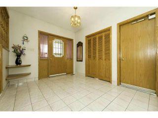 Photo 6: 26 Stardust Crescent in WINNIPEG: Maples / Tyndall Park Residential for sale (North West Winnipeg)  : MLS®# 1222072