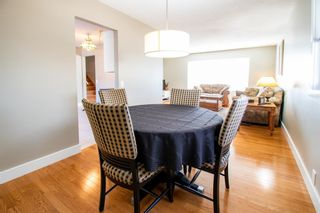 Photo 17: 132 Silver Springs Green NW in Calgary: Silver Springs Detached for sale : MLS®# A1082395