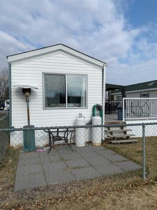 Photo 4: 777 2540 Township Road 353: Rural Red Deer County Residential Land for sale : MLS®# A1070919