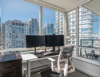 Photo 18: 1808 939 EXPO BOULEVARD in Vancouver: Yaletown Condo for sale (Vancouver West)  : MLS®# R2603563