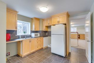 "Photo 23: 1032 GLENAYRE Drive in Port Moody: College Park PM House for sale in ""Glenayre/College Park"" : MLS®# R2342987"