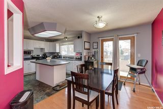 Photo 11: 311 Cedar Avenue in Dalmeny: Residential for sale : MLS®# SK851597