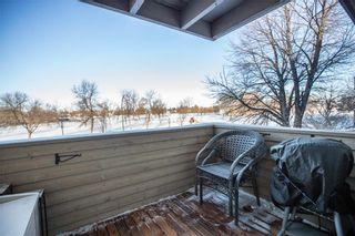Photo 18: 424 122 Quail Ridge Road in Winnipeg: Heritage Park Condominium for sale (5H)  : MLS®# 202100045