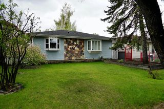 Photo 2: 3434 30A Avenue SE in Calgary: Dover Detached for sale : MLS®# A1111943