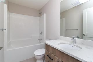 Photo 11: 2808 Knotty Pine Rd in VICTORIA: La Langford Proper Row/Townhouse for sale (Langford)  : MLS®# 799764
