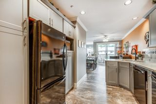 """Photo 13: 46 19060 FORD Road in Pitt Meadows: Central Meadows Townhouse for sale in """"REGENCY COURT"""" : MLS®# R2615895"""