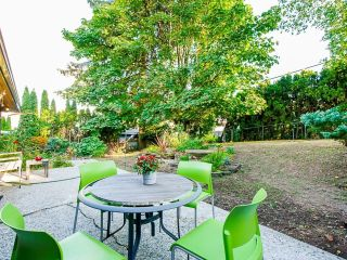 Photo 34: 9150 WILBERFORCE Street in Burnaby: The Crest House for sale (Burnaby East)  : MLS®# R2617105