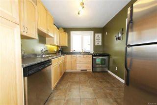 Photo 7: 1166 Warsaw Avenue in Winnipeg: Residential for sale (1Bw)  : MLS®# 1815266