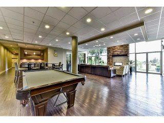 "Photo 17: 210 15185 36 Avenue in Surrey: Morgan Creek Condo for sale in ""EDGEWATER"" (South Surrey White Rock)  : MLS®# F1439484"