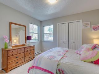 Photo 14: 2641 Capstone Pl in : La Mill Hill House for sale (Langford)  : MLS®# 878392
