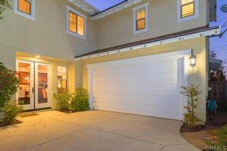 Photo 6: SAN MARCOS House for sale : 4 bedrooms : 1726 BURBURY WAY