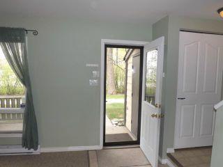 Photo 6: 3941 Grant Avenue in WINNIPEG: Charleswood Condominium for sale (South Winnipeg)  : MLS®# 1310623