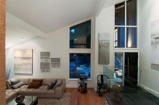 Photo 5: 3985 BAYRIDGE Avenue in West Vancouver: Bayridge House for sale : MLS®# R2546277