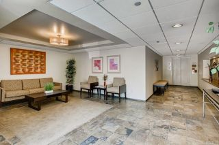 Photo 21: Condo for sale : 1 bedrooms : 4077 Third Avenue #103 in San Diego