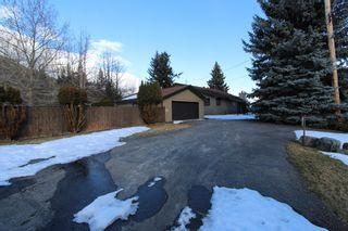 Photo 5: 1343 Deodar Road in Scotch Ceek: North Shuswap House for sale (Shuswap)  : MLS®# 10129735
