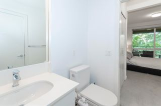 """Photo 14: 404 733 W 3RD Street in North Vancouver: Harbourside Condo for sale in """"The Shore"""" : MLS®# R2603581"""