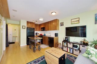 """Photo 7: 306 1030 W BROADWAY Street in Vancouver: Fairview VW Condo for sale in """"La Columa"""" (Vancouver West)  : MLS®# R2388638"""