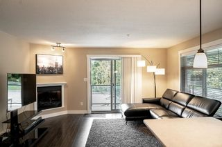 Photo 8: 210 2038 SANDALWOOD CRESCENT in Abbotsford: Central Abbotsford Condo for sale : MLS®# R2573800