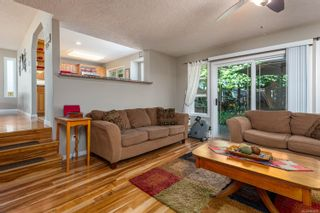 Photo 16: 2496 E 9th St in : CV Courtenay East House for sale (Comox Valley)  : MLS®# 883278