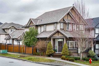 Photo 1: 6101 148 Street in Surrey: Sullivan Station House for sale : MLS®# R2430778