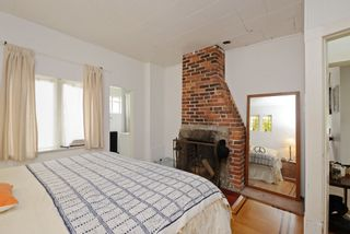 Photo 12: 1805 W 13TH Avenue in Vancouver: Kitsilano House for sale (Vancouver West)  : MLS®# R2253628