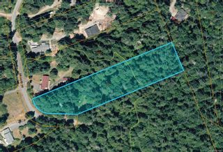 Photo 16: 6929 Sellars Dr in Sooke: Sk Broomhill Land for sale : MLS®# 881597