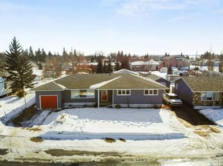 Photo 4: 313 1st Street South in Wakaw: Residential for sale : MLS®# SK844804