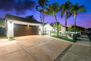 Photo 49: House for sale : 6 bedrooms : 6756 Park Ridge Blvd in San Diego